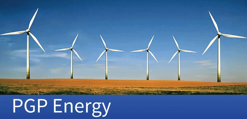 energy-retna
